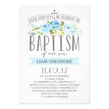 17 best images about bautizado on pinterest invitations baby