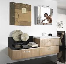 cherry freestanding bathroom cabinets u0026 storage bath the