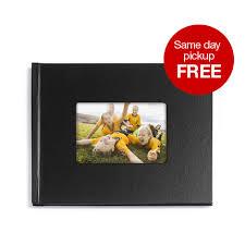 8x10 photo album book photo printing photo books cards cvs photo