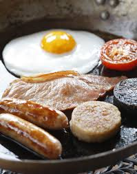 traditional cuisine recipes the best start to the day http bordbia ie