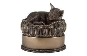 urns for pets top 10 best pet urns and memorials heavy