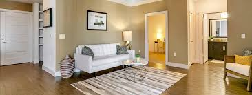 luxury apartments in dallas gallery at turtle creek apartments luxury apartment living in the heart of turtle creek