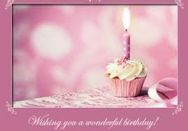 i may not be by your side free happy birthday ecards greeting
