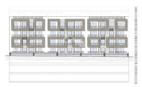 maisonette floor plan 024cp10223 on plan ground floor maisonette century 21 malta