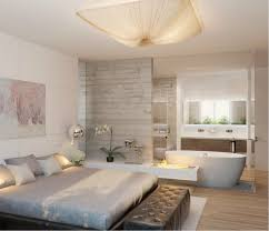 Master Bedroom With Fireplace Hotel Bath Ideas For The Master Bedroom