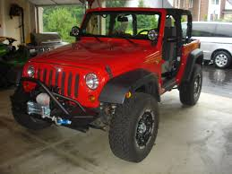jeep rhino liner rhino lining the interior jk forum com the top destination for