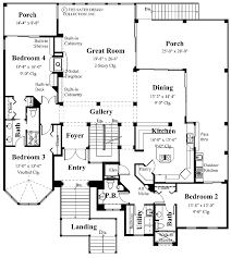 valuable design 6 era house floor plans era house plans