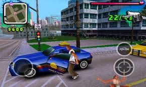 gangstar city apk gangstar west coast hustle for android free gangstar