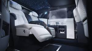 roll royce car inside rolls royce phantom interior dream garage pinterest rolls