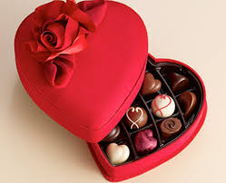 best valentines day gifts creative gifts for click for 26 diy