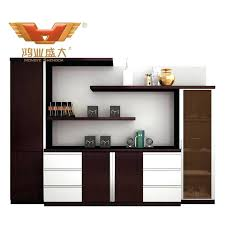 file and storage cabinets office supplies hon file cabinet office depot used file cabinets office furniture
