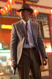 gangster squad 2013 movie wallpapers gangster squad images featuring josh brolin ryan gosling sean