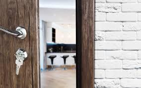 comment ouvrir une serrure de porte de chambre comment ouvrir une porte de chambre sans clé bouc bel air tel 09
