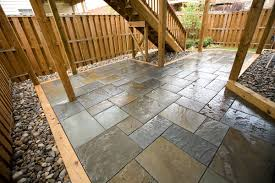 Hardscape Patio Cutting Edge Lawn And Landscaping Llc U2014 Servicing Northern