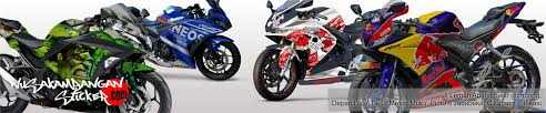 cbr r150 decal striping honda cbr 150 all new u2013 hitam hijau karbon 039 full