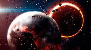 profecias cristianas para el 2016 eclipse solar confirma la profecía de fin del mundo para el 2017