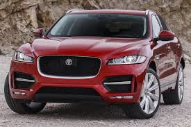 jaguar jeep 2017 price new jaguar f pace suv cars for sale carsales com au