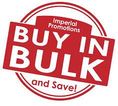 buy in bulk imperial promotions