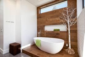 Contemporary Bathroom Wall Sconces Salt Lake City Bathroom Wall Sconces Contemporary With Makeup