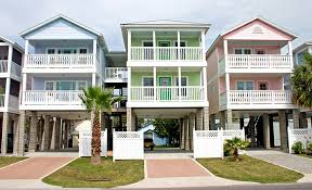 home guide advice and tools to buy rent own or sell a house usaa