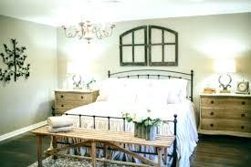 bedroom solutions small master bedroom solutions medium size of bedroom solutions