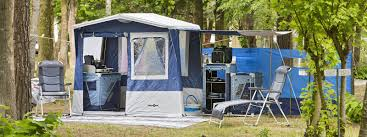 brunner tende function tents brunner s r l