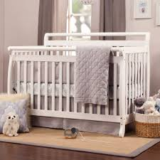 Nursery Bedding Sets For Girls by Baby Cribs Cheap Crib Bedding Sets With Bumpers Crib Bedding