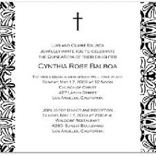 quinceanera invitation wording quotes for quinceanera invitations in trucacmiltest42 s soup
