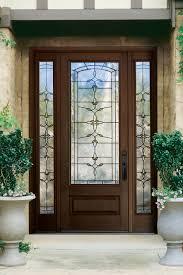 Impact Exterior Doors Doors Outstanding Therma Tru Impact Doors Exciting Therma Tru