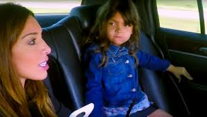 teen mom og recap u0026 review sophia begs for a dad and tyler