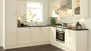 kitchen room design ideas shoise com