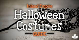 Halloween Costumes Shops Inland Empire Halloween Costume Shops Rentals Guide Ieshineon