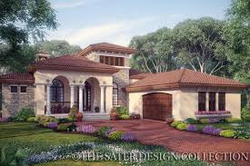 sater house plans plan of the week one story house plans sater design eclectic
