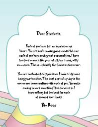 graduation letters from our teachers harbor early learning