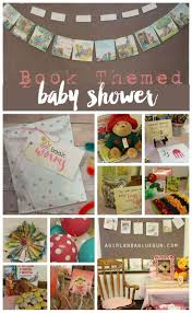 best 25 baby shower ideas books ideas on pinterest baby showers