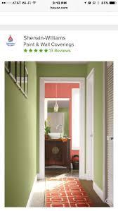2905 best paint ideas images on pinterest paint colors colors