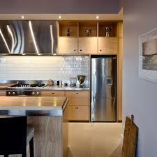 Plywood Cabinets Kitchen Best 25 Pine Plywood Ideas On Pinterest Plywood Kitchen