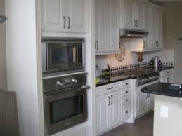 modern kitchen ideas with white cabinets modern white cabinets with black countertops best and popular