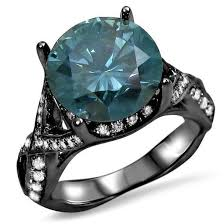 black gold sapphire engagement rings jewels blue sapphire ring blue ring blue sapphire