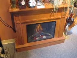 Fireplace Hearths For Sale by Current Displays For Sale