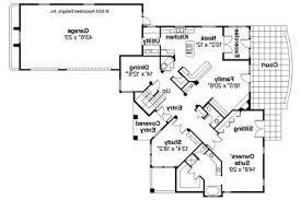 luxury floor plans for homes 6 mediterranean luxury floor plans mediterranean house plans