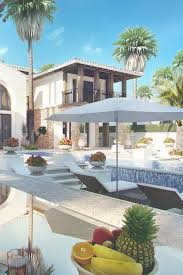 169 best mediterranean style bycocoon com images on pinterest
