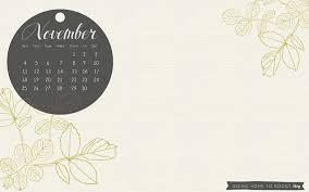 Small Desktop Calendar Free Pretty Calendars U2013 The Small Things Blog