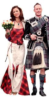 what is a tartan ancient highland dress scottish tartans authority