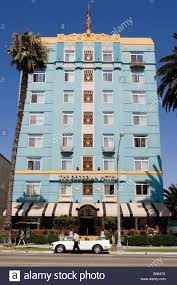 hotel the georgian hotel cool home design luxury at the georgian