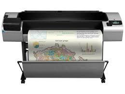 hp design hp designjet t1300 postscript printer software and drivers hp