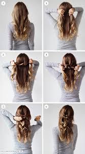 juda hairstyle steps bridal juda hairstyle step by step hair style juda step by