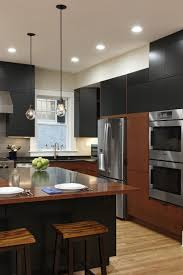 kitchen small kitchen design ideas galley kitchen designs
