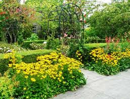 Botanical Gardens Seattle Dazzling Places Seattle Tourist Attractions Carl S