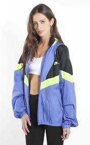 nike windbreaker best 25 vintage nike windbreaker ideas on pinterest windbreaker